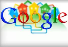 Google Fiber İnternet İşine Giriyor